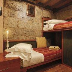 Отель Torre Di San Gimignano Италия, Сан-Джиминьяно - отзывы, цены и фото номеров - забронировать отель Torre Di San Gimignano онлайн детские мероприятия