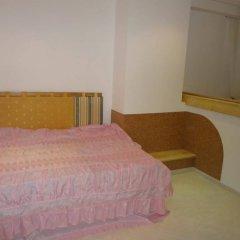 Отель Domus 247 комната для гостей фото 3