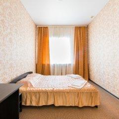 Отель Мон Плезир Казань комната для гостей фото 3