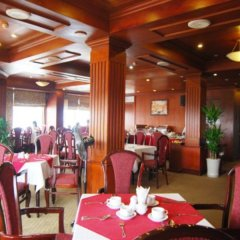 Star View Hotel Hanoi питание