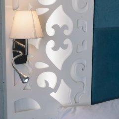 Melrose Viewpoint Hotel Турция, Памуккале - 1 отзыв об отеле, цены и фото номеров - забронировать отель Melrose Viewpoint Hotel онлайн ванная