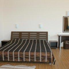 Отель В Американском Отеле Болгария, Поморие - отзывы, цены и фото номеров - забронировать отель В Американском Отеле онлайн комната для гостей фото 3