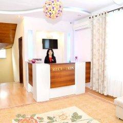 Отель Hostel Casa Blanca Кыргызстан, Бишкек - 1 отзыв об отеле, цены и фото номеров - забронировать отель Hostel Casa Blanca онлайн удобства в номере