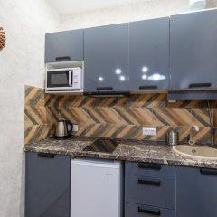 Апартаменты More Apartments na GES 5 (3) Красная Поляна фото 3