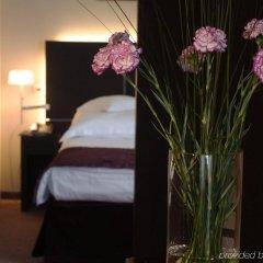 Отель Kossak Hotel Польша, Краков - 1 отзыв об отеле, цены и фото номеров - забронировать отель Kossak Hotel онлайн комната для гостей