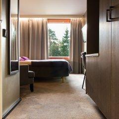 Hotel Korpilampi фото 14