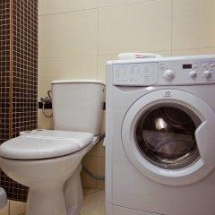 Апартаменты Rondo ONZ P&O Apartments ванная фото 2