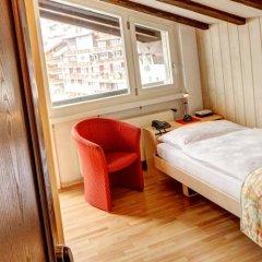 Отель Beau Rivage Швейцария, Церматт - отзывы, цены и фото номеров - забронировать отель Beau Rivage онлайн детские мероприятия фото 2