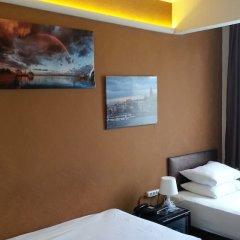 Torun Турция, Стамбул - отзывы, цены и фото номеров - забронировать отель Torun онлайн фото 22