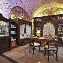 Отель Alchymist Grand Hotel & Spa Чехия, Прага - 5 отзывов об отеле, цены и фото номеров - забронировать отель Alchymist Grand Hotel & Spa онлайн спа