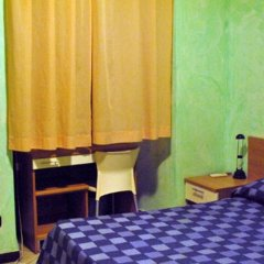 Hotel Acquario комната для гостей фото 2