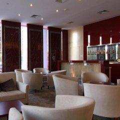 Shenzhen Sichuan Hotel Шэньчжэнь гостиничный бар