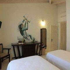 1850 Hotel Alacati Чешме удобства в номере фото 2
