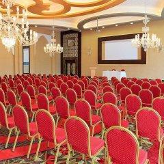 Kronos Hotel Турция, Анкара - отзывы, цены и фото номеров - забронировать отель Kronos Hotel онлайн интерьер отеля фото 3