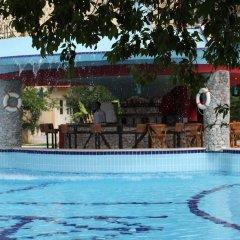 Destina Hotel Турция, Олудениз - отзывы, цены и фото номеров - забронировать отель Destina Hotel онлайн с домашними животными