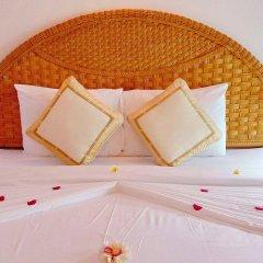 Отель Green Hotel Вьетнам, Нячанг - 1 отзыв об отеле, цены и фото номеров - забронировать отель Green Hotel онлайн удобства в номере