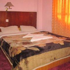 Отель Tasi Dhargey Inn Непал, Катманду - отзывы, цены и фото номеров - забронировать отель Tasi Dhargey Inn онлайн фото 9