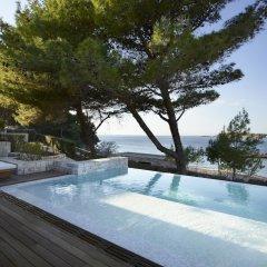 Four Seasons Astir Palace Hotel Athens детские мероприятия
