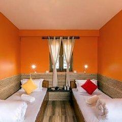 Отель Zostel Pokhara Непал, Покхара - отзывы, цены и фото номеров - забронировать отель Zostel Pokhara онлайн спа