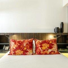 Отель Inspira Santa Marta Hotel Португалия, Лиссабон - отзывы, цены и фото номеров - забронировать отель Inspira Santa Marta Hotel онлайн в номере