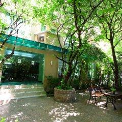 Отель CALYPZO Бангкок фото 4