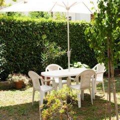 Hotel La Toscana Ареццо помещение для мероприятий