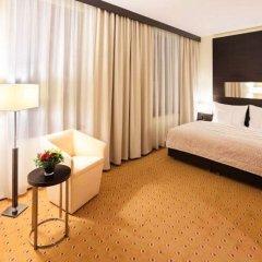 Отель Clarion Hotel Prague City Чехия, Прага - - забронировать отель Clarion Hotel Prague City, цены и фото номеров удобства в номере фото 2