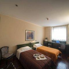 Hotel Del Riale комната для гостей фото 2