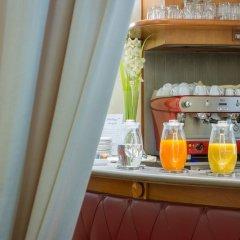 Отель Panama Италия, Флоренция - 3 отзыва об отеле, цены и фото номеров - забронировать отель Panama онлайн фото 3
