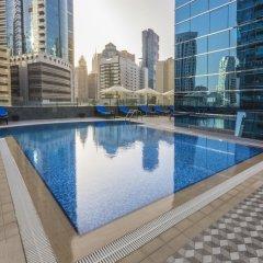 Отель Golden Tulip Al Thanyah детские мероприятия