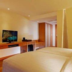 Отель Centara Nova Hotel & Spa Pattaya Таиланд, Паттайя - отзывы, цены и фото номеров - забронировать отель Centara Nova Hotel & Spa Pattaya онлайн