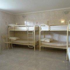 Гостиница Mini Hotel Anapa в Анапе отзывы, цены и фото номеров - забронировать гостиницу Mini Hotel Anapa онлайн Анапа спа фото 2