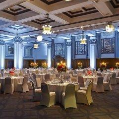Отель The Palace Hotel Великобритания, Манчестер - отзывы, цены и фото номеров - забронировать отель The Palace Hotel онлайн фото 10