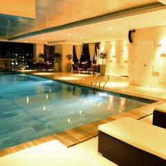 Отель Amena Residences & Suites бассейн фото 2