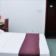 Отель Night Station Hotel Шри-Ланка, Панадура - отзывы, цены и фото номеров - забронировать отель Night Station Hotel онлайн интерьер отеля фото 3