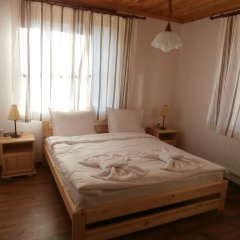 Отель Mitnitsa and TKZS Biliantsi Болгария, Чепеларе - отзывы, цены и фото номеров - забронировать отель Mitnitsa and TKZS Biliantsi онлайн фото 5