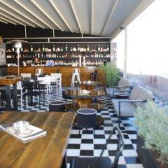 Отель Lotus Center Apartments Греция, Афины - отзывы, цены и фото номеров - забронировать отель Lotus Center Apartments онлайн гостиничный бар