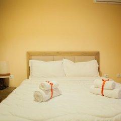 Апартаменты Choose Balkans Apartments Тирана комната для гостей фото 4