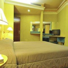 Hotel Enrichetta удобства в номере