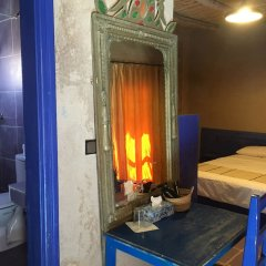 Отель Chez Youssef Марокко, Мерзуга - 1 отзыв об отеле, цены и фото номеров - забронировать отель Chez Youssef онлайн комната для гостей