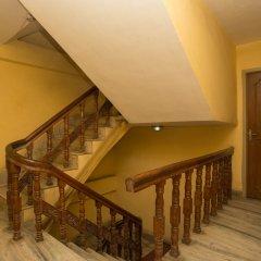 Отель Red Panda Непал, Катманду - отзывы, цены и фото номеров - забронировать отель Red Panda онлайн интерьер отеля