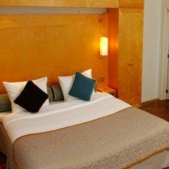 Отель Crowne Plaza Brussels - Le Palace комната для гостей фото 2