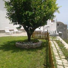Отель Villa Marilisa Конка деи Марини фото 6