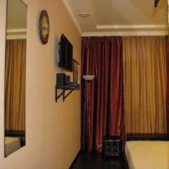 Отель TREFFEN Москва удобства в номере фото 2
