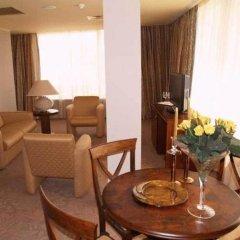 Отель Inter Zimnicea Болгария, Свиштов - отзывы, цены и фото номеров - забронировать отель Inter Zimnicea онлайн в номере