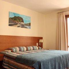 Hotel Vila Bela Машику комната для гостей фото 4