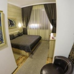 Отель Comfort Албания, Тирана - отзывы, цены и фото номеров - забронировать отель Comfort онлайн фото 6
