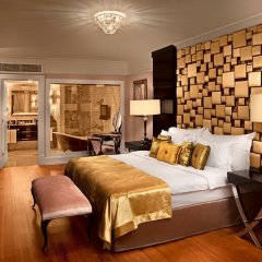 Divan Istanbul Asia Турция, Стамбул - 2 отзыва об отеле, цены и фото номеров - забронировать отель Divan Istanbul Asia онлайн комната для гостей фото 10