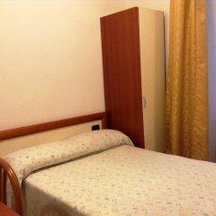 Hotel Ricci комната для гостей фото 4