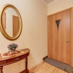 Апартаменты Marata 18 Apartments Санкт-Петербург удобства в номере